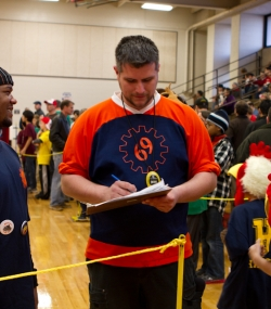 robotics_lego_league_2011_LOWRES-163