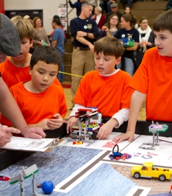 robotics_lego_league_2011_LOWRES-205