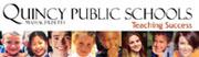 Quincy Public Schools